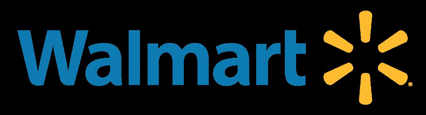 Walmart & Asda