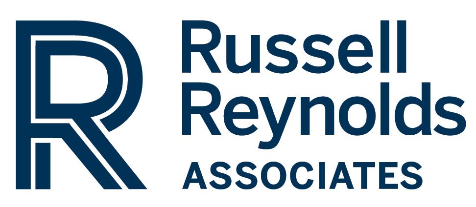 Russell Reynolds Associates